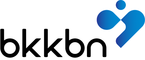 Logo BKKBN